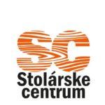 stolarskecentrum.sk